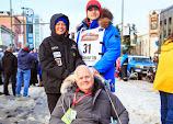 Iditarod2015_0248.JPG