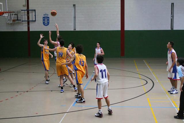 Cadete Mas 2011/12 - IMG_4763.JPG