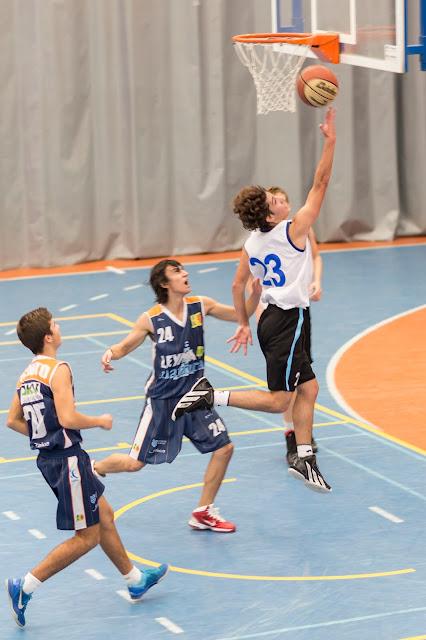 Cadete Mas 2014/15 - cadetes_montrove_basquet_13.jpg