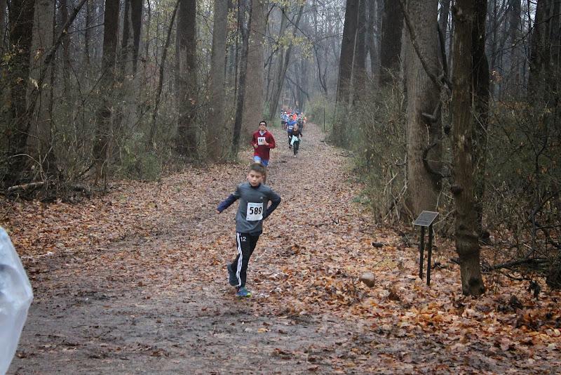 2014 IAS Woods Winter 6K Run - IMG_6025.JPG