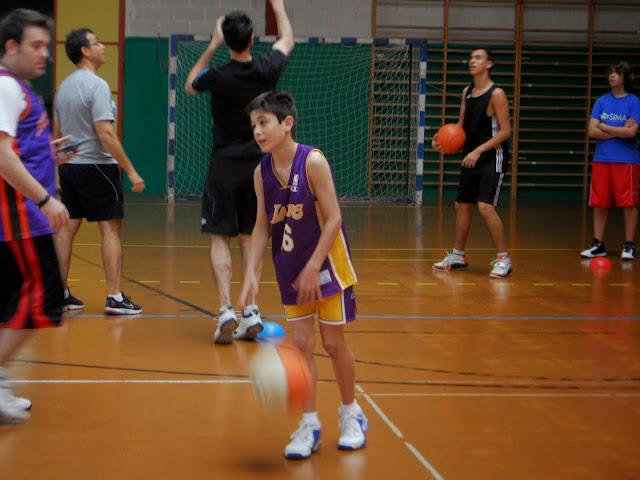 Cierre Temporada 2010/11 - SAM_1838.JPG