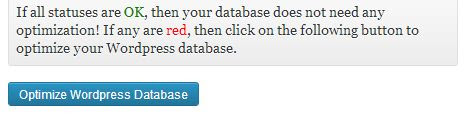 Cara Mudah Menghapus Post Revisions Lama di WordPress