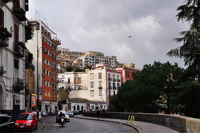 Napoli06.JPG