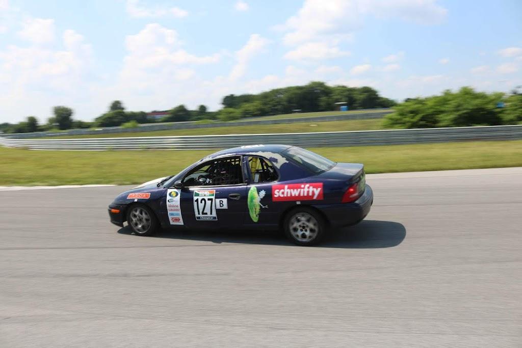 RVA Graphics & Wraps 2018 National Championship at NCM Motorsports Park - IMG_8862.jpg
