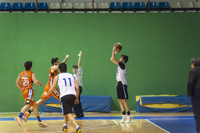 Senior Mas 2014/15 - 15oleiros.JPG