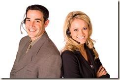 Arizona Home Loan Team Matt and Judy Callahan