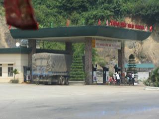 0058The_Road_to_Mai_Chau