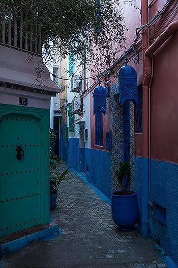 Tangier41.jpg