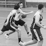 Cadete Mas 2014/15 - cadetes_montrove_basquet_60.jpg