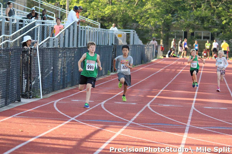 All-Comer Track meet - June 29, 2016 - photos by Ruben Rivera - IMG_0305.jpg