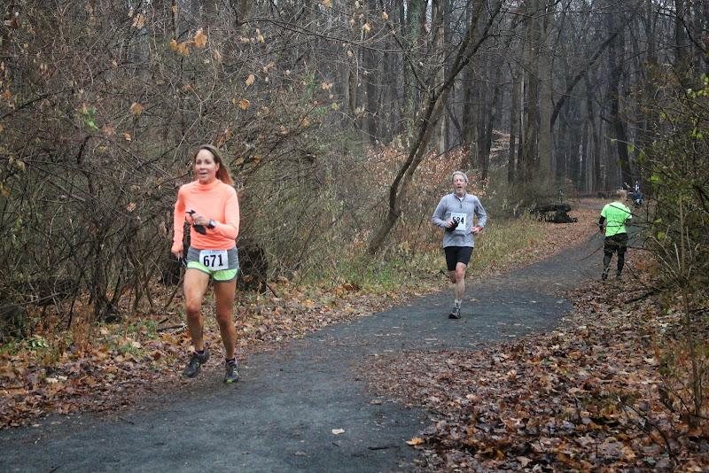 2014 IAS Woods Winter 6K Run - IMG_6352.JPG