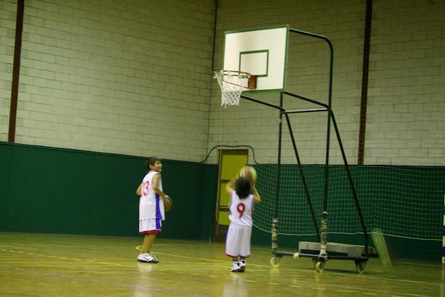 Alevín Mas 2011/12 - IMG_0238.JPG