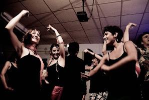 21 junio autoestima Flamenca_297S_Scamardi_tangos2012.jpg