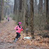2014 IAS Woods Winter 6K Run - IMG_6088.JPG