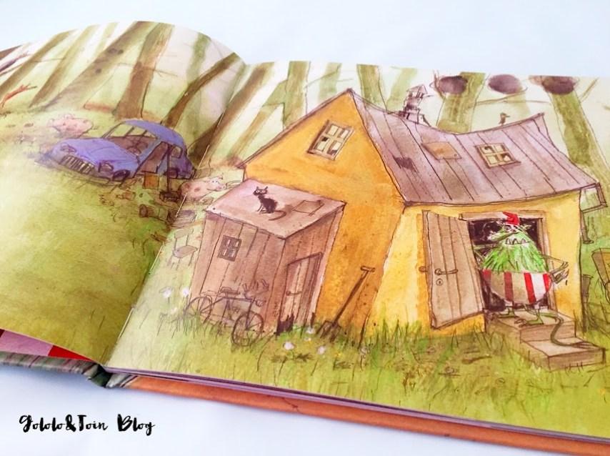 cuento-infantil-album-ilustrado-valores-humor-camuñas-oqo-editora