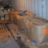 2nd Container Offloading - jan9%2B129.JPG
