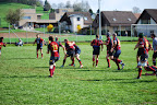 RCW vs Ticino 066.JPG