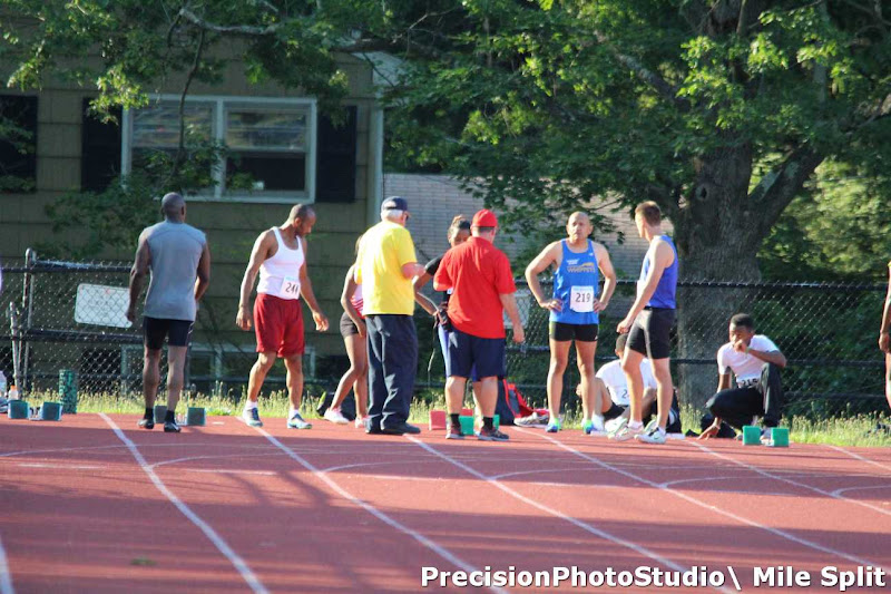 All-Comer Track meet - June 29, 2016 - photos by Ruben Rivera - IMG_0399.jpg