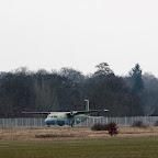 0019_Tempelhof.jpg