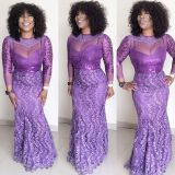 nigerian aso ebi styles 2016