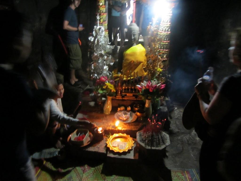 0078Angkor_Wat