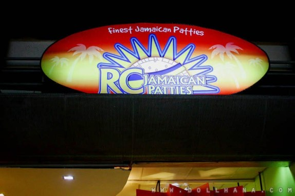 royal carribean jamaican patties market market bgc bonifacio global city taguig