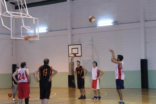 Senior Mas 2012/13 - IMG_9570.JPG