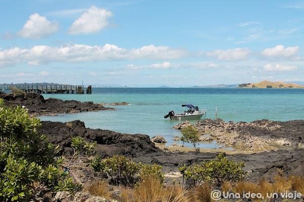 que-ver-hacer-Auckland-imprescindible-unaideaunviaje.com-005.jpg