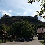 Burg Sümeg