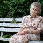 Lack of face-to-face contact almost doubles depression risk for older adults