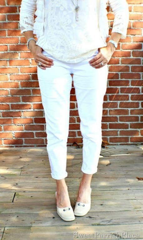 white-and-cream-outfit3