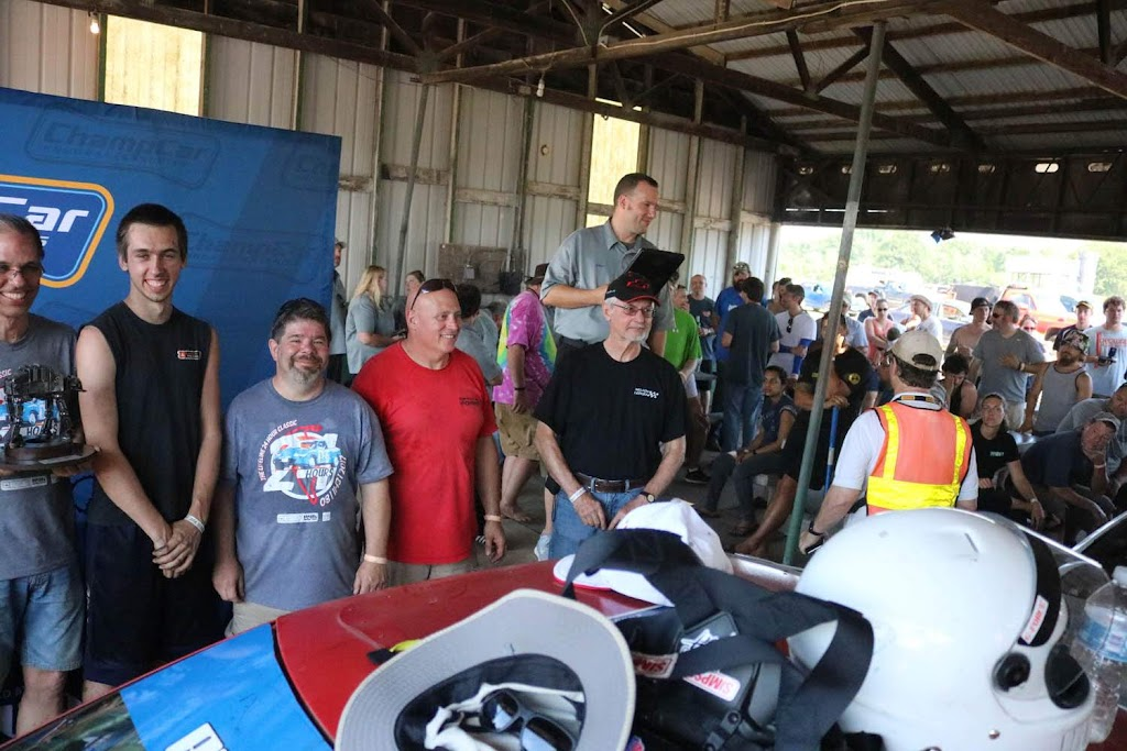 ChampCar 24-Hours at Nelson Ledges - Awards - IMG_8831.jpg