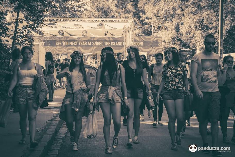 Sziget Festival 2014 Day 5 - Sziget%2BFestival%2B2014%2B%2528day%2B5%2529%2B-63.JPG
