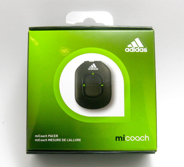 adidas micoach pacer bundle owner review aushiker bicycling rh aushiker com