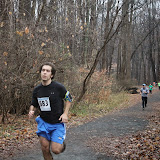 2014 IAS Woods Winter 6K Run - IMG_6238.JPG