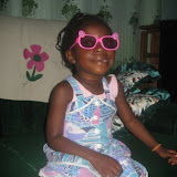 Ekona Medical Outreach 2008 - 6.jpg
