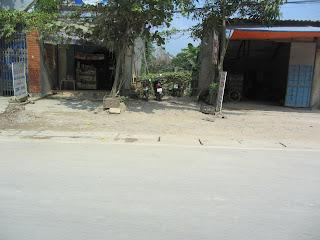 0036The_Road_to_Mai_Chau