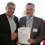CONVENIO CON DELEGADO DE UNESCO.JPG