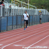 All-Comer Track meet - June 29, 2016 - photos by Ruben Rivera - IMG_0755.jpg