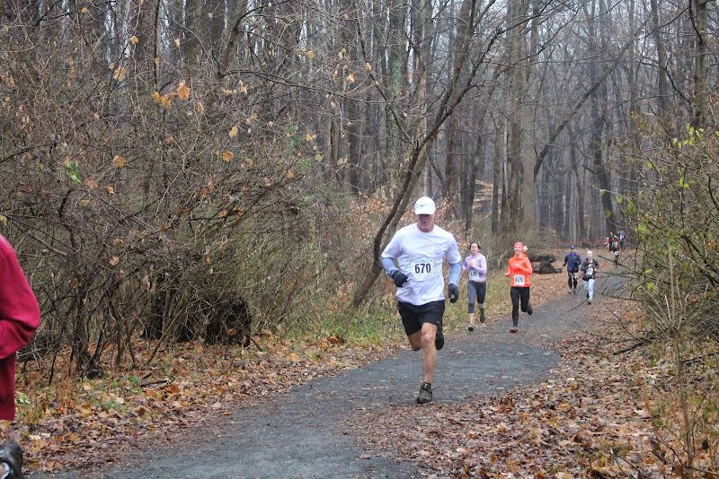 2014 IAS Woods Winter 6K Run - IMG_6326.JPG