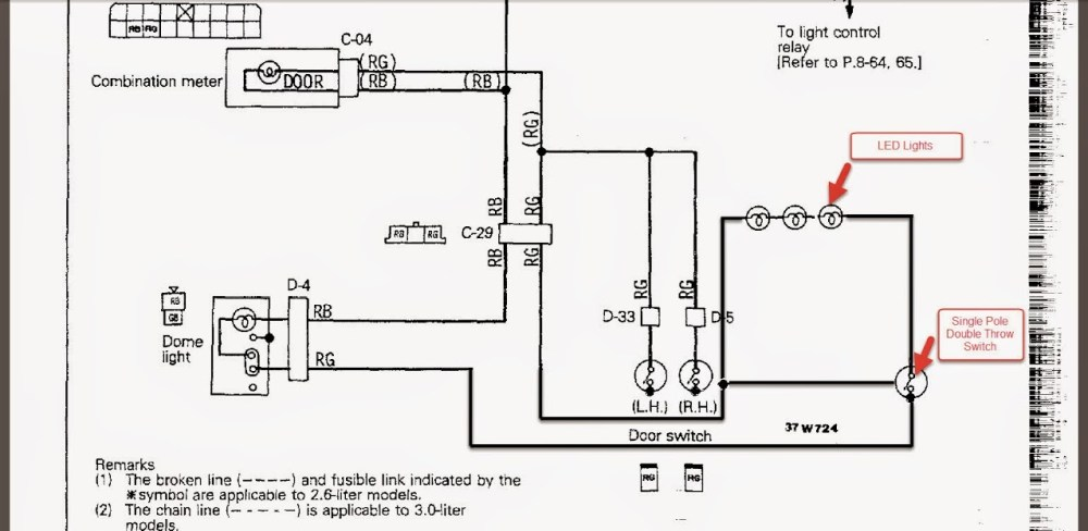 medium resolution of wrg 1374 2011 tahoe dome light wiring schematic 2011 tahoe dome light wiring schematic
