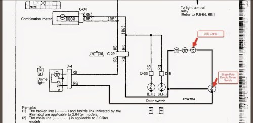 small resolution of wrg 1374 2011 tahoe dome light wiring schematic 2011 tahoe dome light wiring schematic