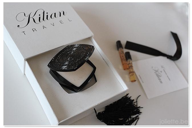 Love by Killian