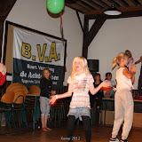 BVA / VWK kamp 2012 - kamp201200272.jpg