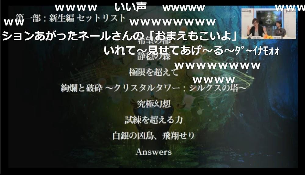 GW-29675.jpg