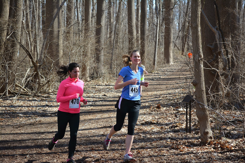 Institute Woods 6K - April 5 - second set - DSC_0054.JPG