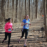 Institute Woods 6K - April 5 - second set - DSC_0054.JPG