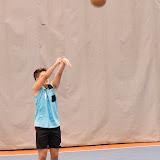 Cadete Mas 2015/16 - montrove_cadetes_20.jpg