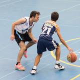 Cadete Mas 2014/15 - cadetes_montrove_basquet_02.jpg