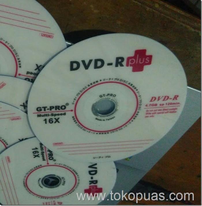 memperbaiki masalah illegal disc nero